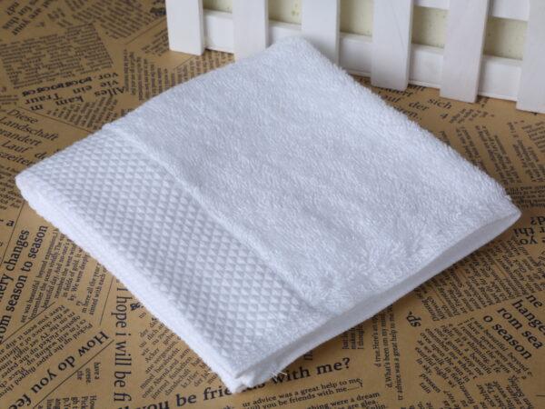 facecloth